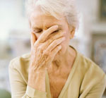 Cuidado de enfermos Alzheimer a domicilio