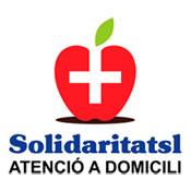 acceso web solidaritatsl